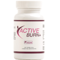 Active Burn Abbild