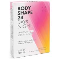 Bodyshape 24 Abbild