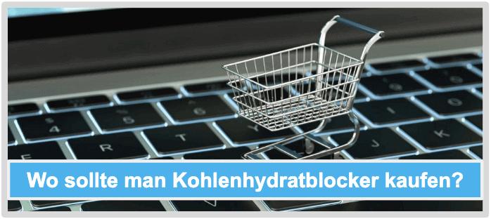 Kohlenhydratblocker kaufen Preis Preisvergleich