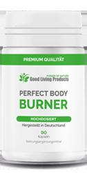 Perfect Body Burner