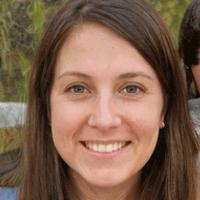 Shape World Erfahrungen Sabine Kritik Bewertung Test 2019 Shape World-2-2