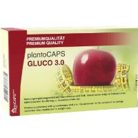 plantoCAPS Abbild