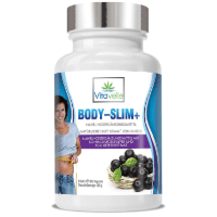 Body-Slim+ Abbild