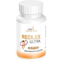 Recilex Ultra Abbild