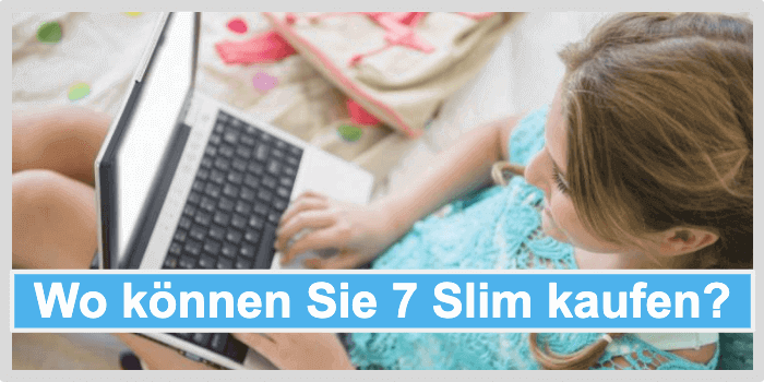 7 Slim kaufen