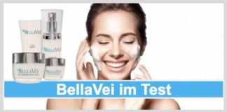 BellaVei Titelbild