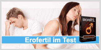 Erofertil Titelbild