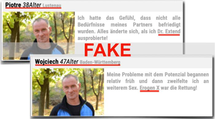 Erogen X Fake Erfahrungsbericht