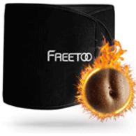 Freetoo Abbild