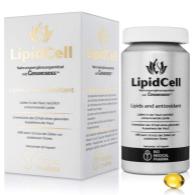 LipidCell Abbild