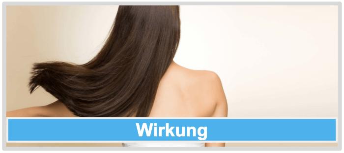 Mittel gegen Haarausfall Wirkung Wirkstoffe