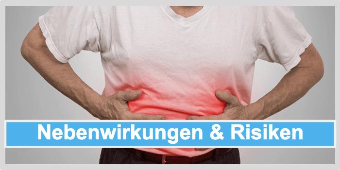 Nutra Digest Nebenwirkungen Risiken