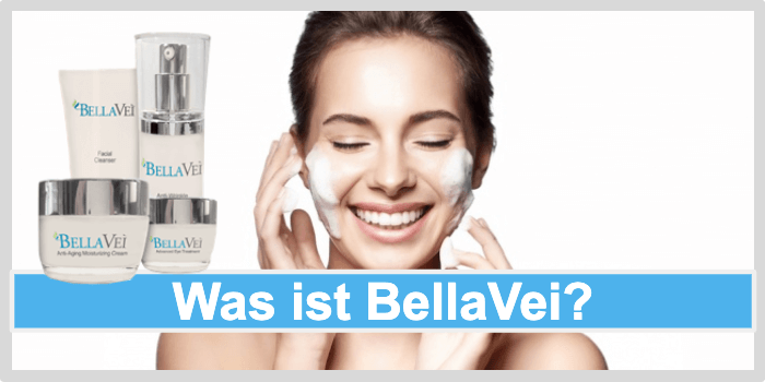 Was ist BellaVei