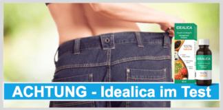 Idealica-Titelbild