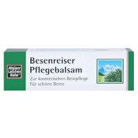 Dr. Theiss Naturwesen GmbH Abbild