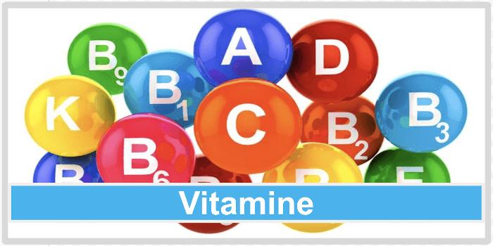 Vitamine Granatapfel Extrakt Abbild