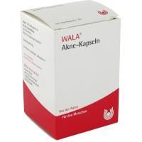 Wala Heilmittel GmbH Abbild