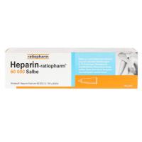 Heparin-ratiopharm Abbild