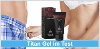 Titan Gel Beitragsbild