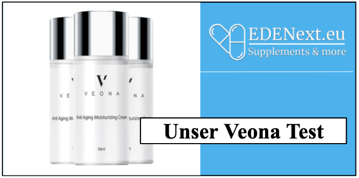 Veona Test