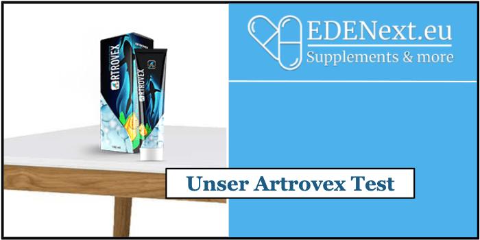 Artrovex Test