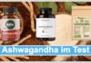 Ashwagandha im Test
