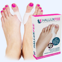 HalluxFee Tabelle