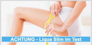 Liqua Slim Beitragsbild