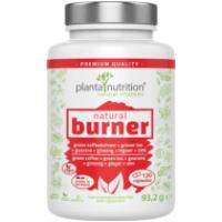 Planta Nutrition Abbild