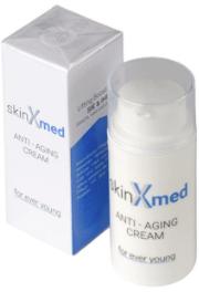 SkinXmed Abbild