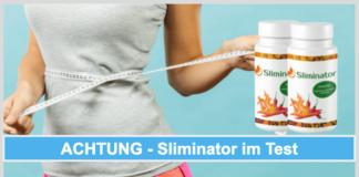 Sliminator Beitragsbild