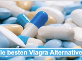 Viagra Alternative