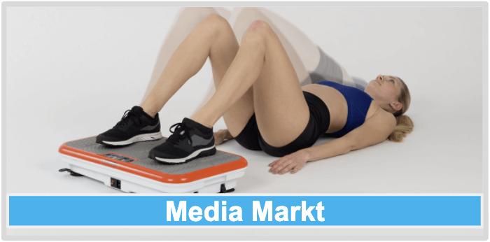 Vibro Shaper Media Markt