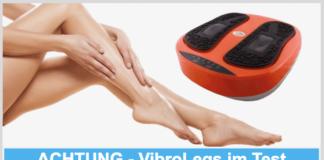 Vibrolegs Beitragsbild
