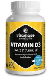 Vitamaze Abbild