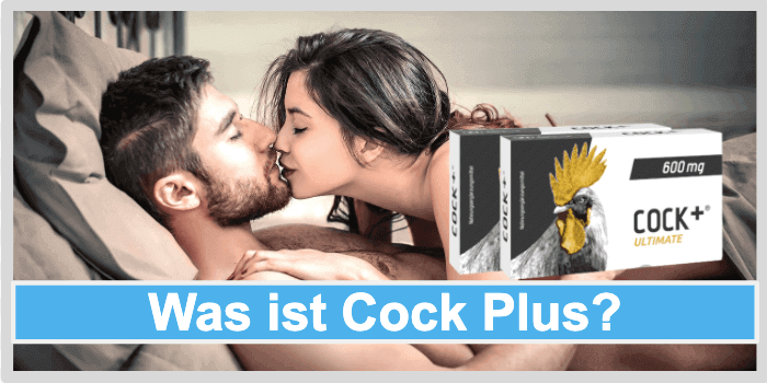 Was ist Cock Plus