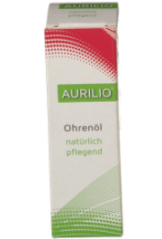Aurilio Abbild