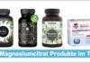 Magnesiumcitrat Test Beitragsbild
