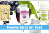 Resveratrol im Test