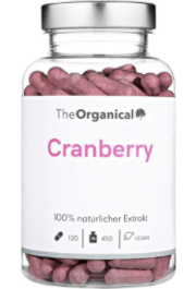 The Organical Abbild
