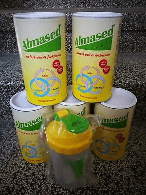 Almased-Reviews-Test-kritik-buy