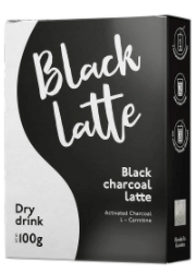 Black-Latte-Product-Table