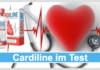Cardiline Titelbild Beitragsbild