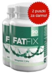 Fatfix Obrazek