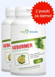 ICG Fatburner Obrazek