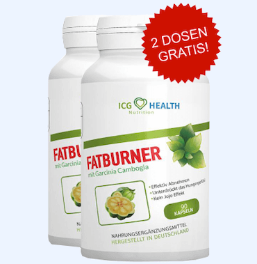 ICG-Fatburner-Procits-Table-1