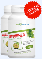 ICG-Health-Fatburner-Product-Table
