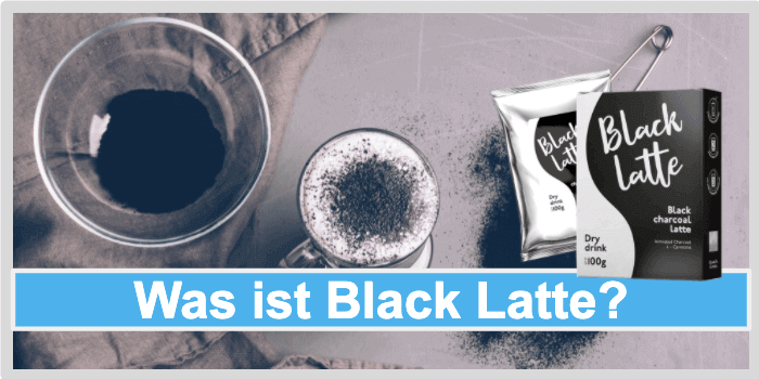 what-ist-Black-Latte