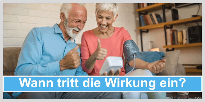 Viscerex Wirkung