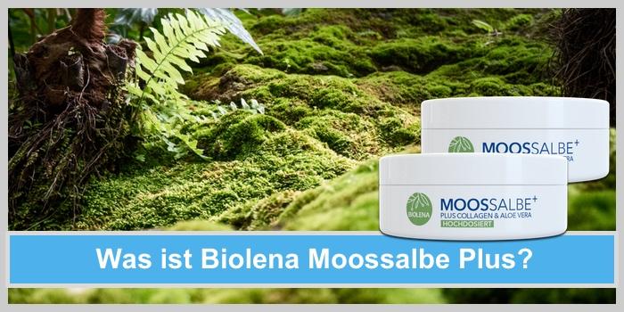 biolena moossalbe plus moos anti aging wirkung